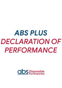 ABS_PLUS_DECLARATION_OF_PERFORMANCE