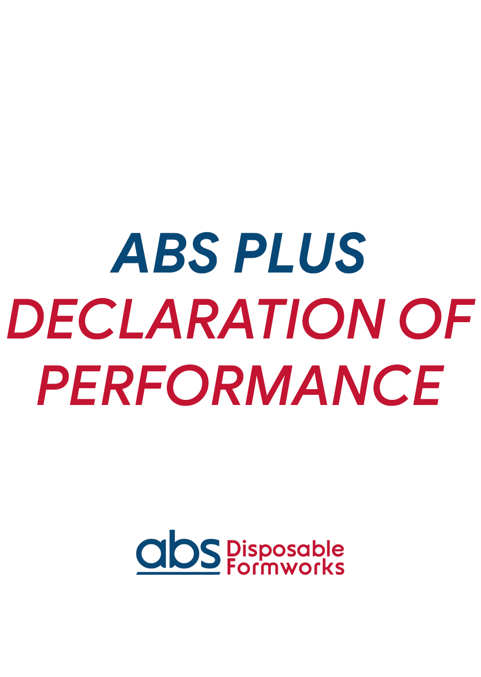 ABS_PLUS_DECLARATION_OF_PERFORMANCE