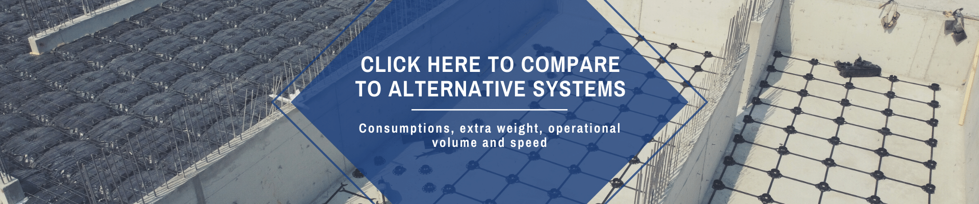 CLICK HERE TO COMPARE TO ALTERNATIVE SYSTEMS